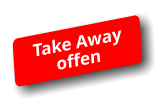 Take Away offen